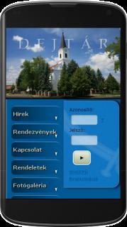 Mobilbarát átalakulás