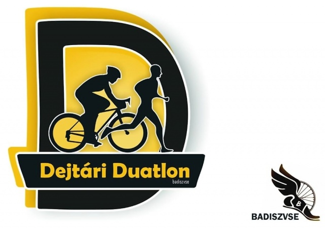 Duatlon verseny 2018