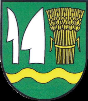 Ipolykeszi (SVK)