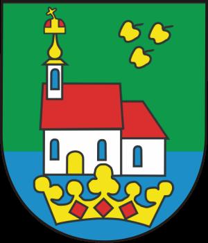 Ipolybalog (SVK)