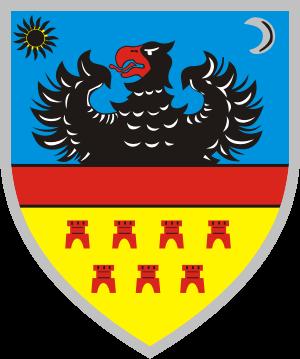 Szeret-Klézse Alapítvány (ROU)